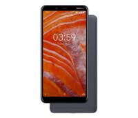 Nokia-3.1-Plus-Baltic