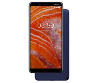 Nokia-3.1-Plus-blue