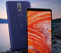 Nokia-3.1-Plus-front-back