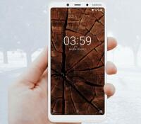 Nokia-3.1-Plus-in-hand
