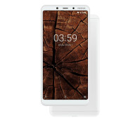 Nokia-3.1-Plus-white
