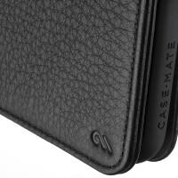 pixel-3-wallet-case-folio-1