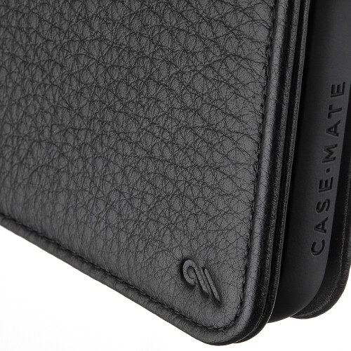 Case-Mate Wallet Folio for the Google Pixel 3/Pixel 3 XL