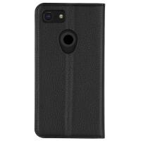 pixel-3-wallet-case-folio
