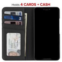 pixel-3-wallet-case-folio-2