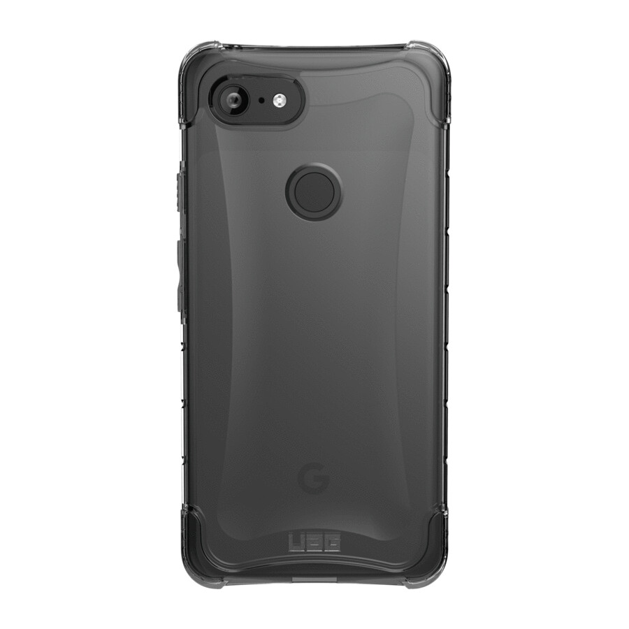 timeless design 050be acc22 Best Google Pixel 3 and Pixel 3 XL cases: from thin to rugged ...