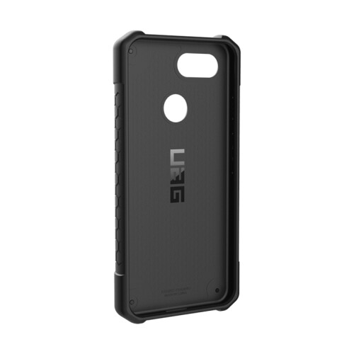 UAG Monarch for the Pixel 3/Pixel 3 XL
