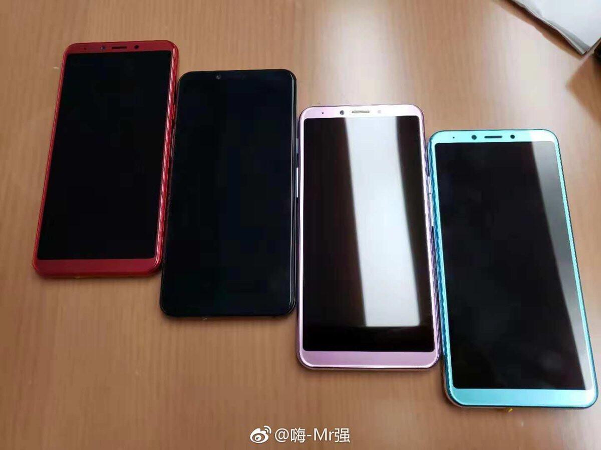 http://i-cdn.phonearena.com//images/articles/333475-image/Samsung-Galaxy-A6s.jpg