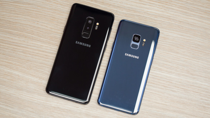 Samsung Galaxy S10 predictions - what's reasonable to expect and what's probably not happening