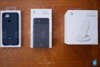 Pixel-3-XL-Unboxing-1
