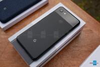 Pixel-3-XL-Unboxing-5