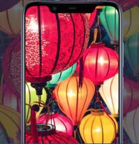Nokia-X7-gallery-3
