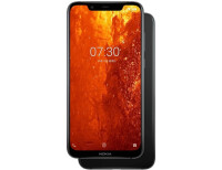 Nokia-X7-Black