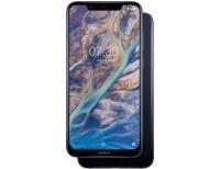 Nokia-X7-Blue