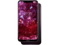 Nokia-X7-Iron