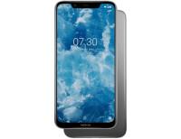 Nokia-X7-Steel