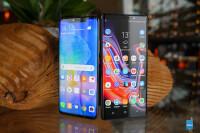 Huawei-Mate-20-Pro-vs-Samsung-Galaxy-Note-9002