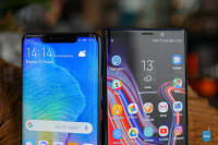 Huawei-Mate-20-Pro-vs-Samsung-Galaxy-Note-9005