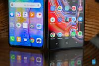 Huawei-Mate-20-Pro-vs-Samsung-Galaxy-Note-9006