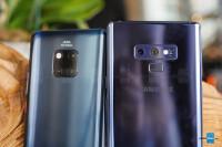 Huawei-Mate-20-Pro-vs-Samsung-Galaxy-Note-9007
