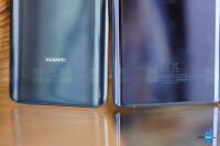 Huawei-Mate-20-Pro-vs-Samsung-Galaxy-Note-9008
