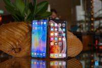 Huawei-Mate-20-Pro-vs-Apple-iPhone-XS-Max001