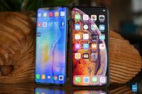 Huawei-Mate-20-Pro-vs-Apple-iPhone-XS-Max002