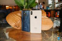 Huawei-Mate-20-Pro-vs-Apple-iPhone-XS-Max003