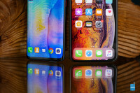 Huawei-Mate-20-Pro-vs-Apple-iPhone-XS-Max005