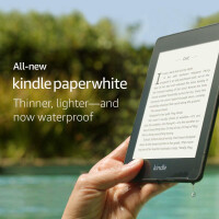 Kindle-Paperwhite-gallery-1