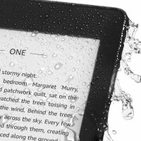 Kindle-Paperwhite-gallery-3