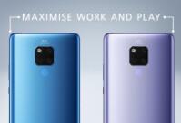Huawei-Mate-20-X-back