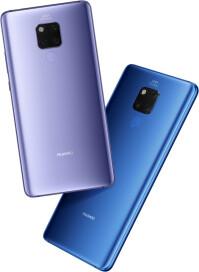 Huawei-Mate-20-X-colors