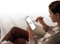 Huawei-Mate-20-X-M-Pen