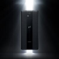 Huawei-Mate-20-RS-back-glass-belt-lines-symmetric-bg3