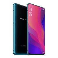 OPPO-Find-X-6-42-Inch-8GB-128GB-Smartphone-Blue-688447-