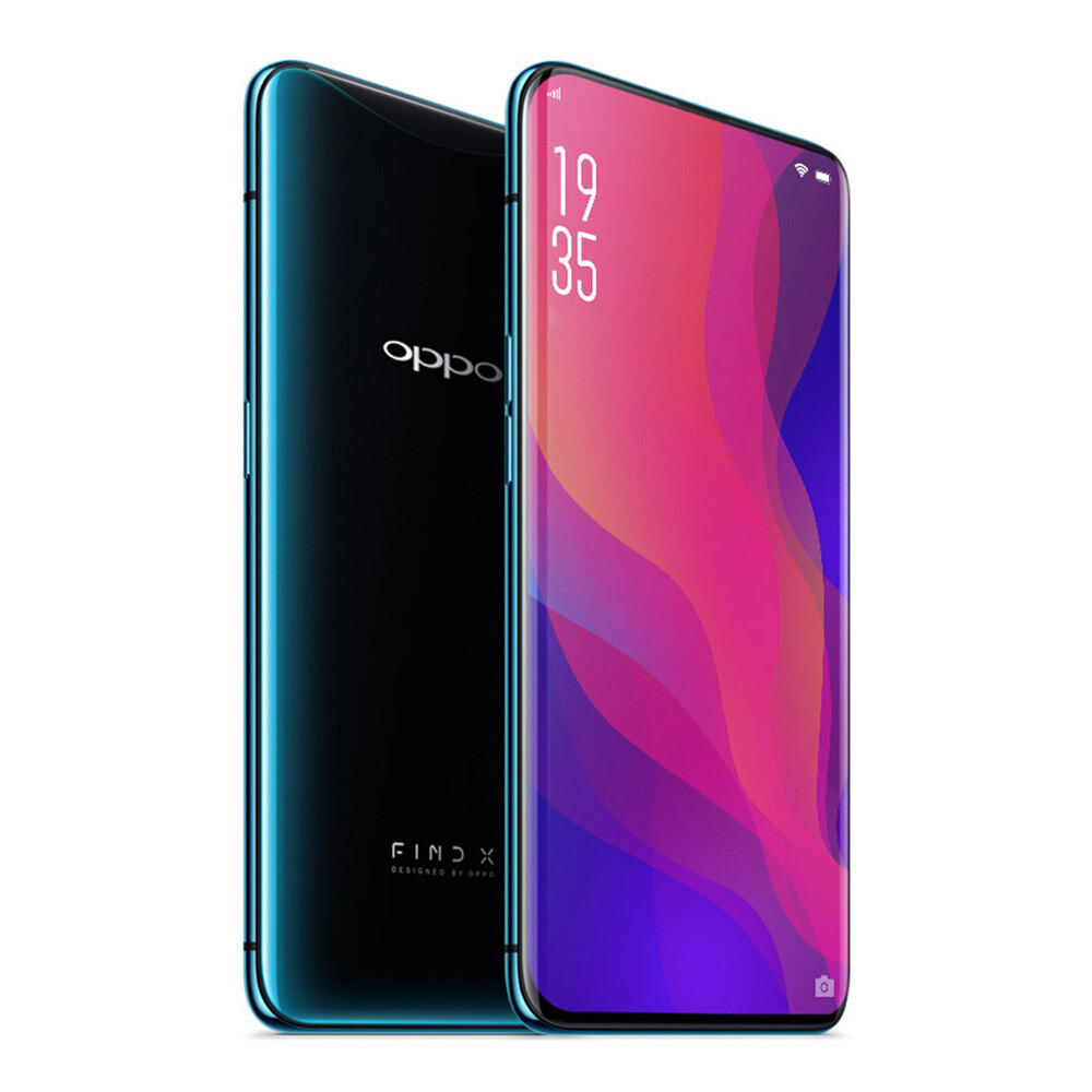 Oppo to enter UK smartphone market soon; will target