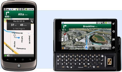 You tell us: Which Android apps are a must have?
