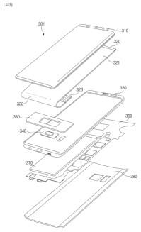 samsung-optical-fp-sensor-implementation-patent