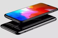 OnePlus-6T-2