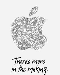 28142-43248-Apple-invites-batch-23-xl