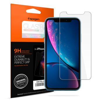 The best iPhone XR screen protectors - PhoneArena