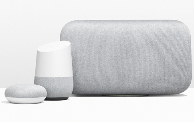 A Google Home version for everyone, even Apple fans - Should Apple just kill the HomePod with so many superior smart speakers around?