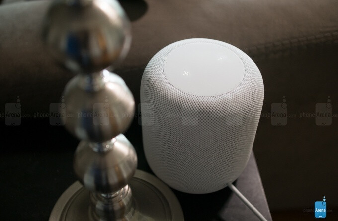 The HomePod can finally make and receive phone calls. Yay? - Should Apple just kill the HomePod with so many superior smart speakers around?