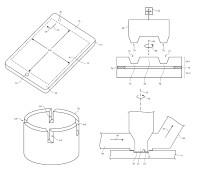 apple-patent-holes