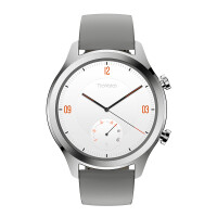 Mobvoi-TicWatch-C2-gallery-2.png