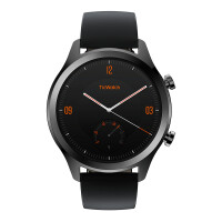 Mobvoi-TicWatch-C2-gallery-3.png