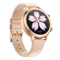 Mobvoi-TicWatch-C2-gallery-4.png