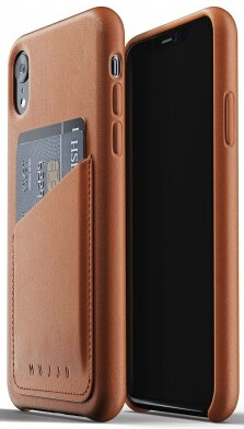 new concept 2915d 2446f Best iPhone XR leather cases - PhoneArena
