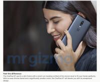 OnePlus-6T1